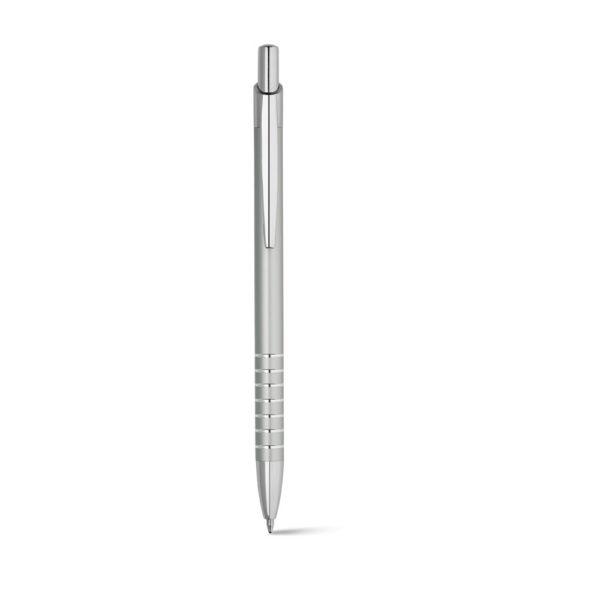 Pildspalva HD91485