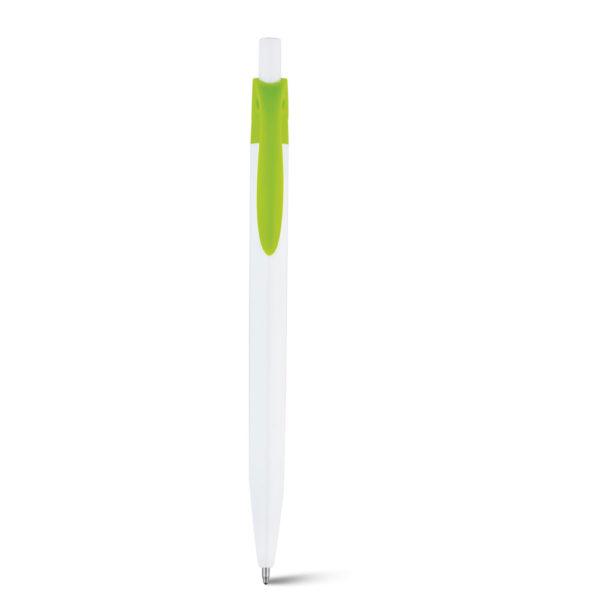 Pildspalva HD91498