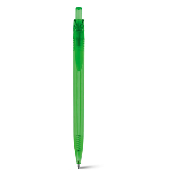 Pildspalva HD91499