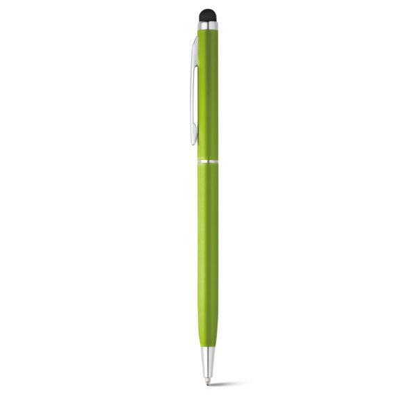 Pildspalva HD91624