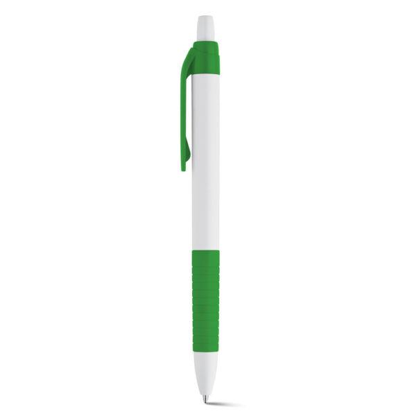 Pildspalva HD91635
