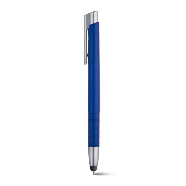 Pildspalva HD91640