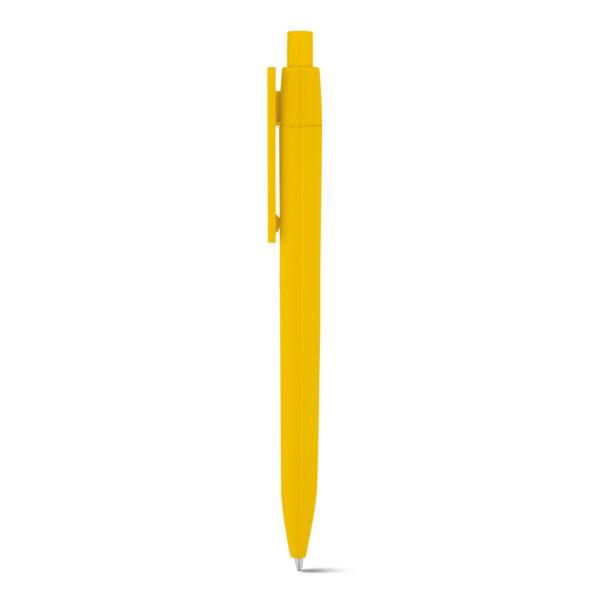 Pildspalva ar domingu HD91645
