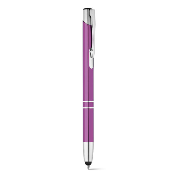Pildspalva HD91646