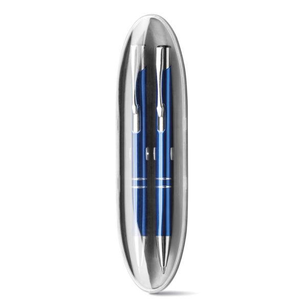 Pildspalvu komplekts HD91649