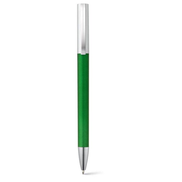 Pildspalva HD91671