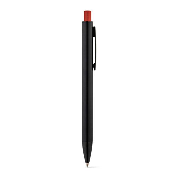 Pildspalva ar krāsainu gravējumu HD91694