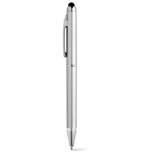 Pildspalva HD91699