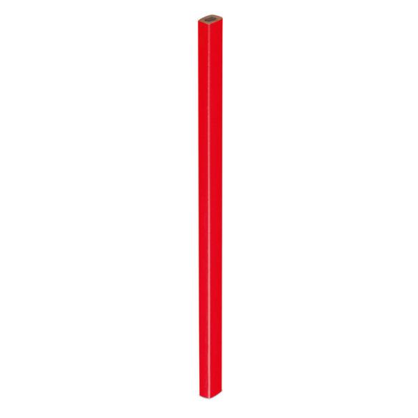 Celtniecības zīmulis HD91725