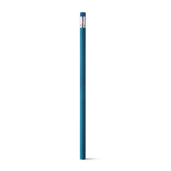 Zīmulis HD91736