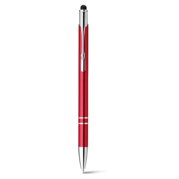 Pildspalva HD91849