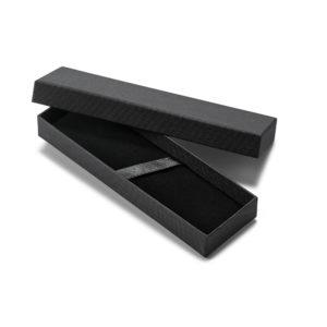 Pildspalvas kastīte HD91955