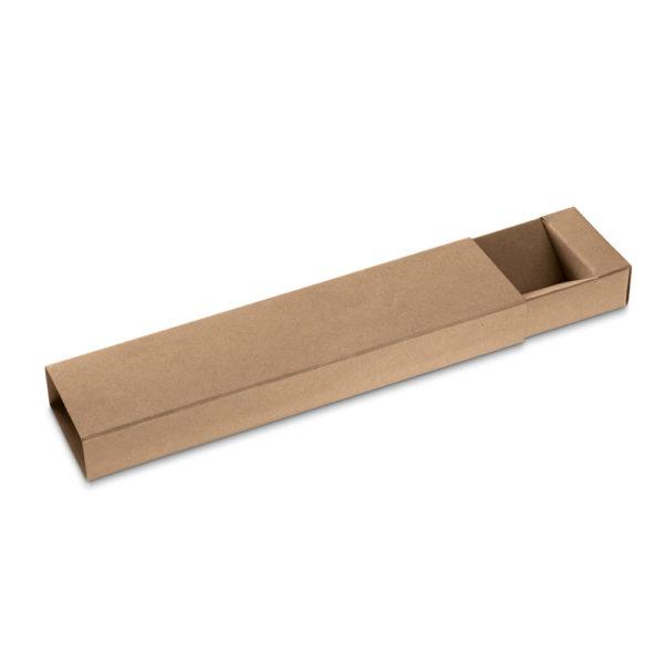 Pildspalvas kastīte HD91970