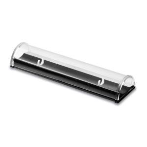 Pildspalvas kastīte HD91975