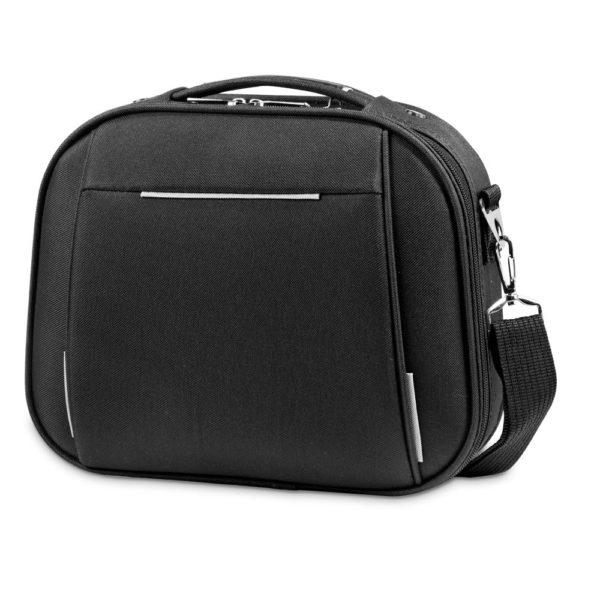 Kosmētikas soma HD92125
