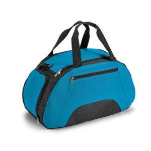 Sporta soma ar apavu nodalījumu HD92511