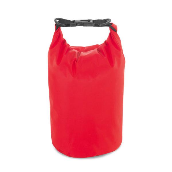 Ūdensizturīga soma HD92670