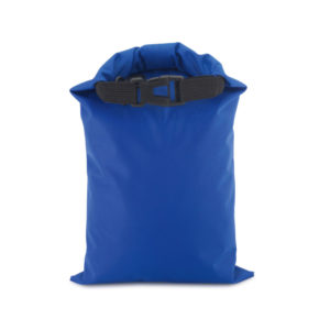 Ūdensizturīga soma HD92671
