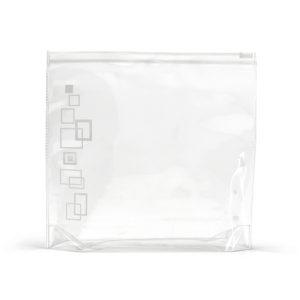 Šķidrumu maisiņš HD92720