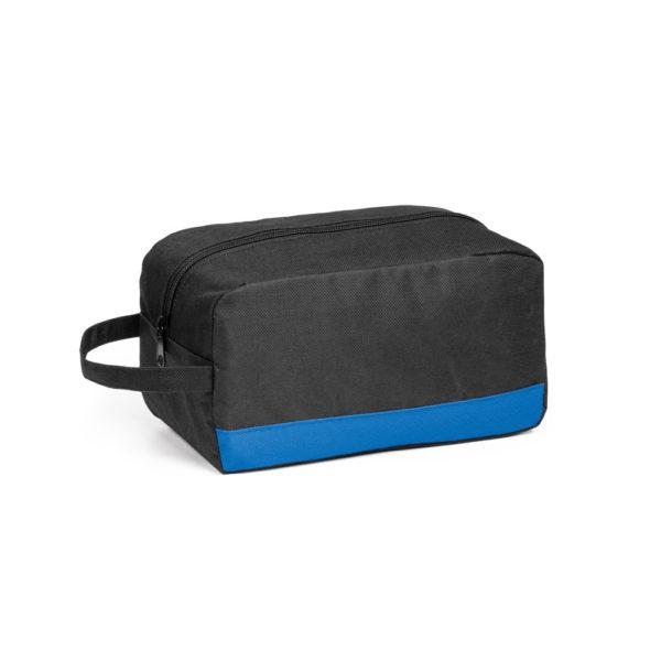 Kosmētikas soma HD92730