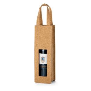 Korķa soma vīnam HD92819