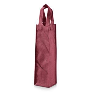 Vīna maisiņš HD92844