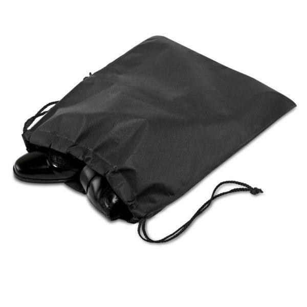 Apavu maisiņš HD92851