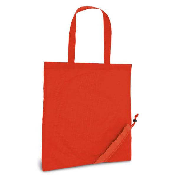 Salokāma soma HD92906