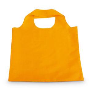 Salokāma soma HD92925