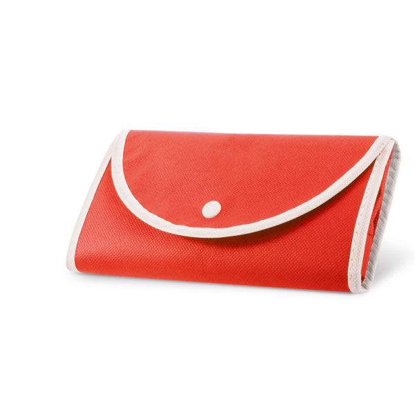 Salokāma soma HD92993
