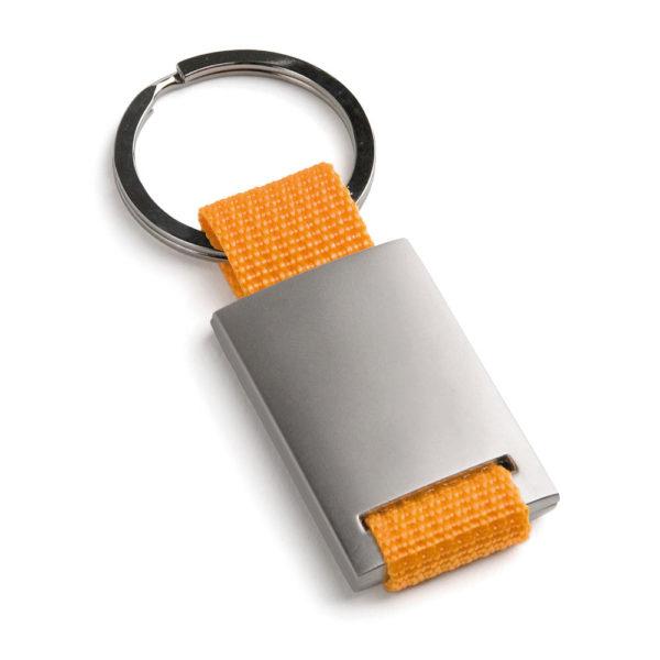 Metāla atslēgu piekariņš HD93077