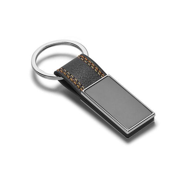 Atslēgu piekariņš HD93143