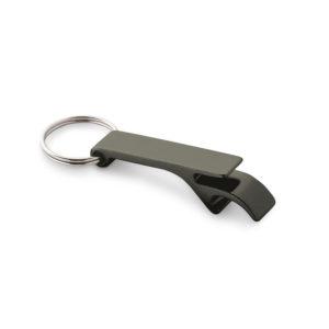 Metāla atslēgu piekariņš HD93151