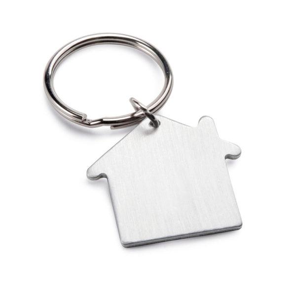 Metāla atslēgu piekariņš HD93167