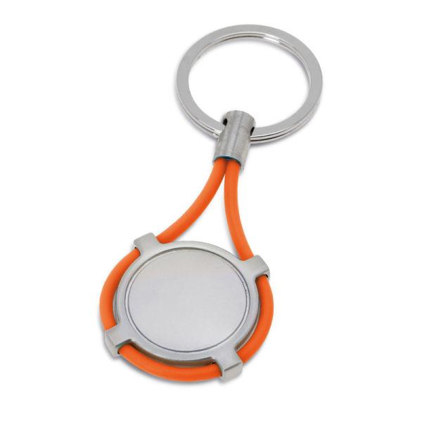 Atslēgu piekariņš HD93170