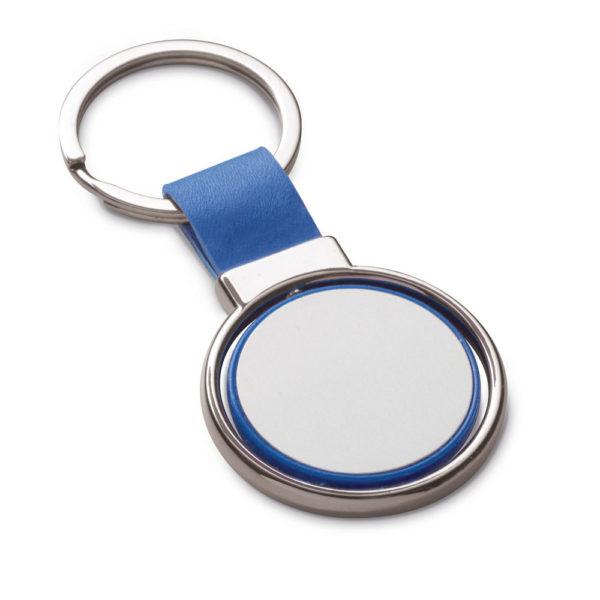 Metāla atslēgu piekariņš HD93177
