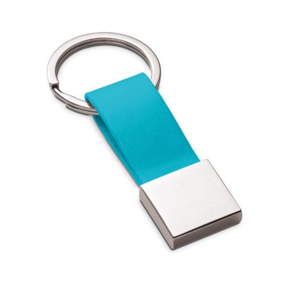 Atslēgu piekariņš HD93178