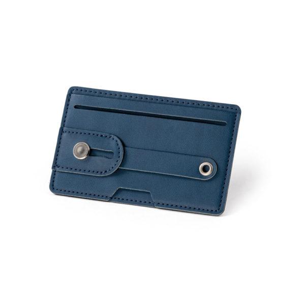 Kredītkaršu turētājs HD93331