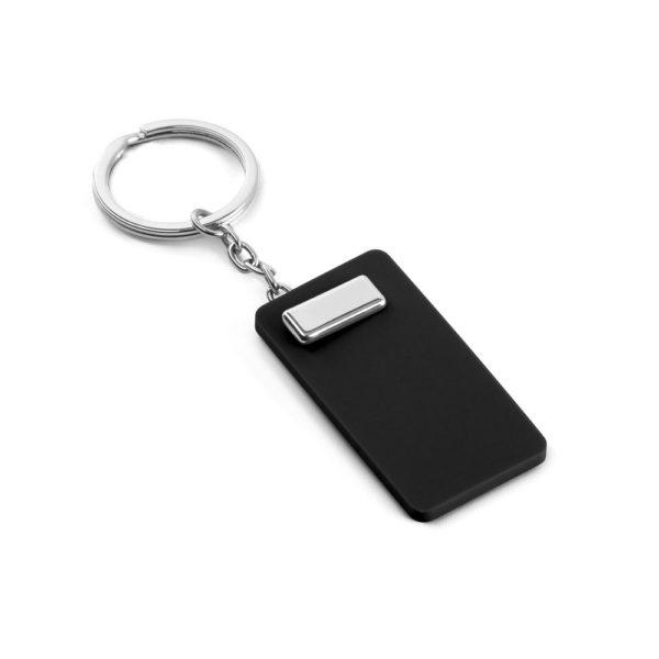 Plastmasa atslēgu piekariņš HD93350