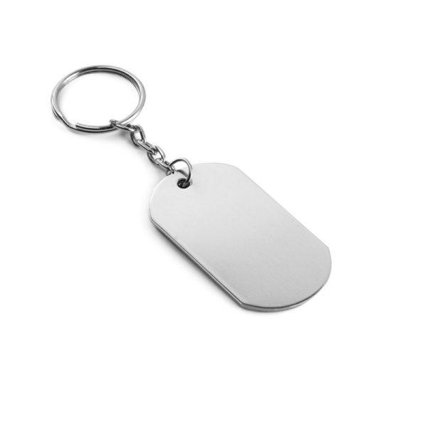 Metāla atslēgu piekariņš HD93356