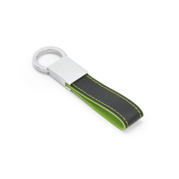 Atslēgu piekariņš HD93370