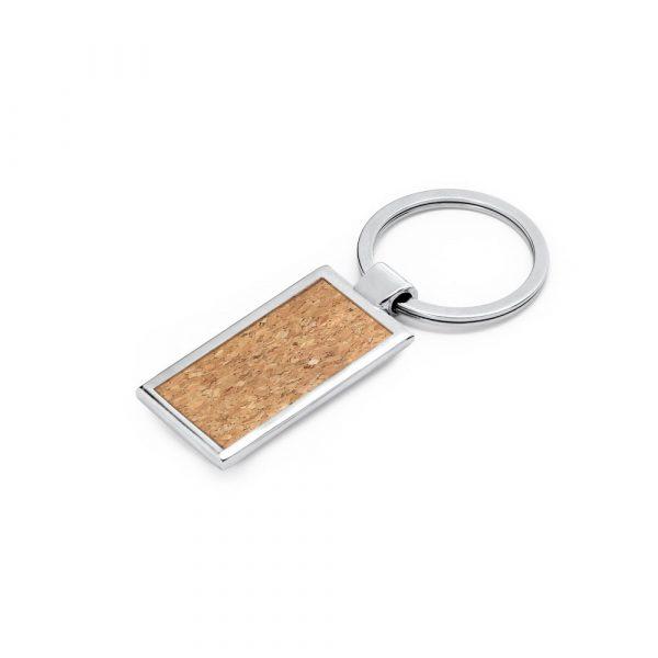 Atslēgu piekariņš HD93371