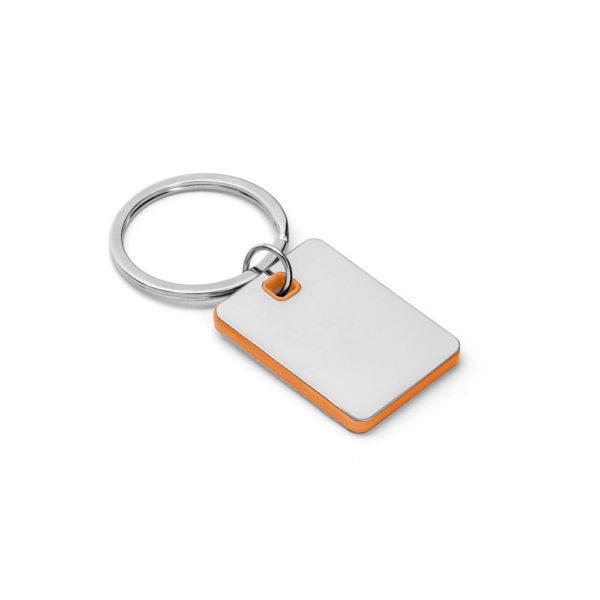 Plastmasa atslēgu piekariņš HD93372
