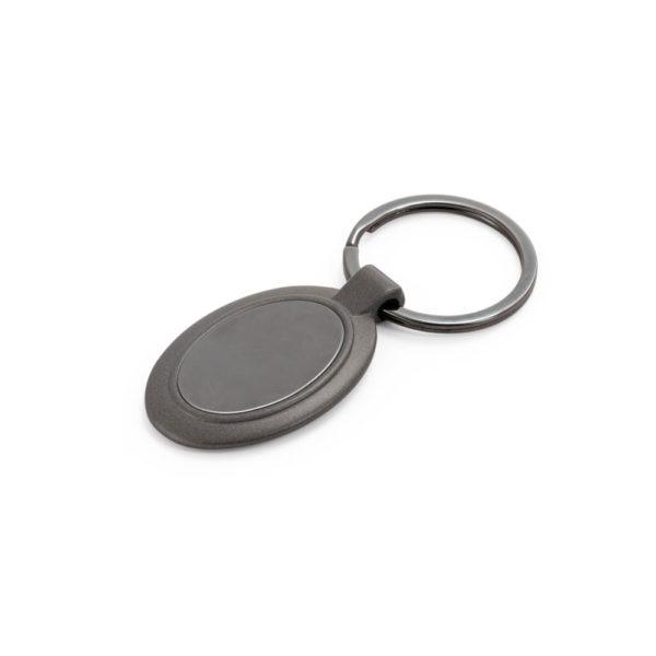 Metāla atslēgu piekariņš HD93396