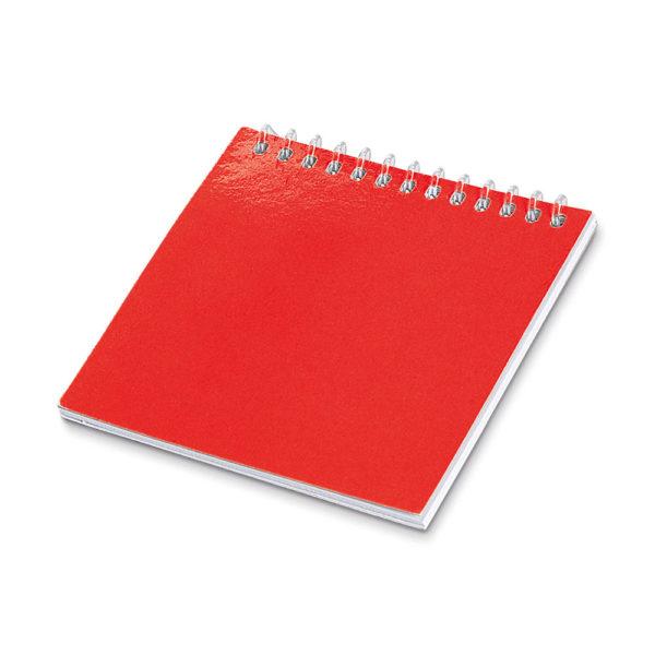 Krāsojamā grāmata HD93466