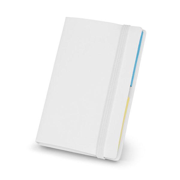 Piezīmju lapiņu komplekts HD93735