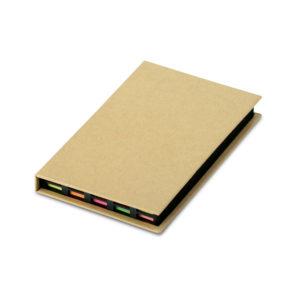 Piezīmju lapiņu komplekts HD93793