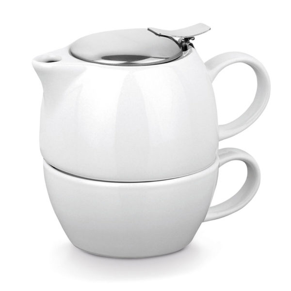 Tējas komplekts HD93805