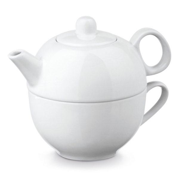 Tējas komplekts HD93869