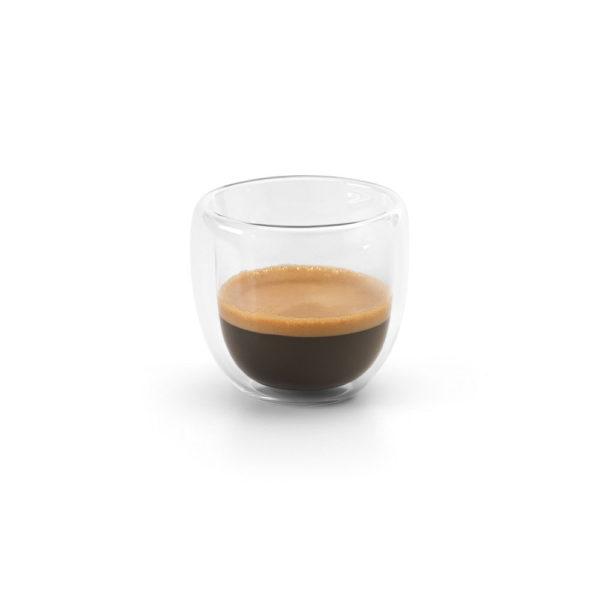 Espresso komplekts HD93873